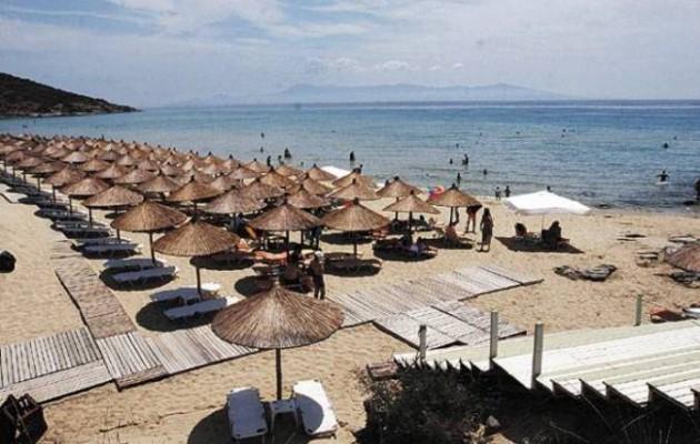 ΣΕΤΕ: Εάν αυξηθεί ο ΦΠΑ στον τουρισμό… αυτοκτονήσαμε!