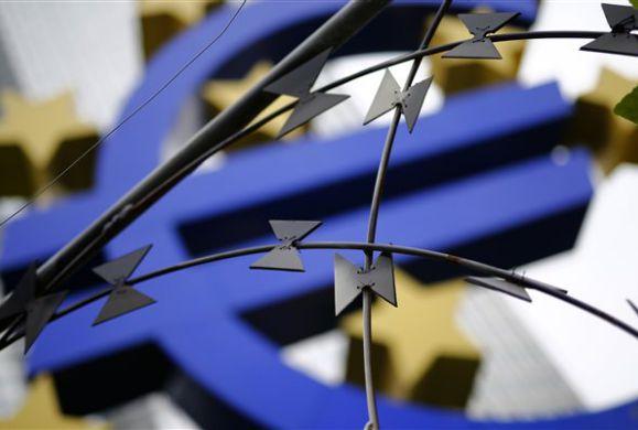 Η Ευρωπαϊκή Ένωση σε κρίση