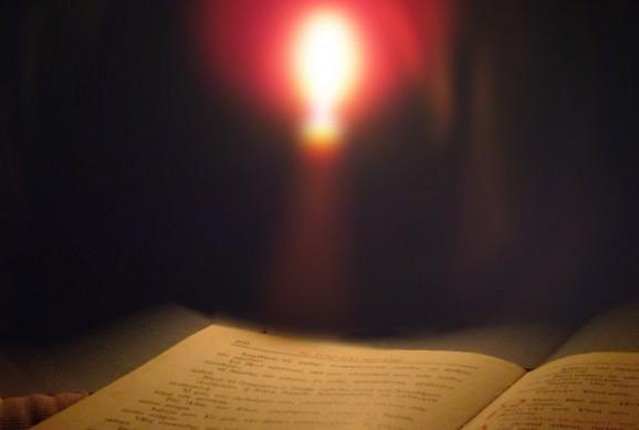 Ο Διάβολος δεν έχει γνώση Θεού, Έχει όμως πείρα αιώνων