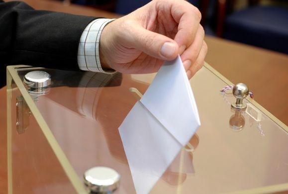 Τα WikiLeaks φέρνουν προτάσεις για εκλογές