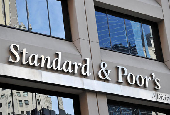 S&P: Δεν θα θεωρηθεί χρεοκοπία η μη καταβολή δόσης στην ΕΚΤ
