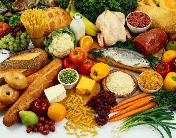Αυτές τις τροφές απορρίπτουν οι ειδικοί διατροφολόγοι
