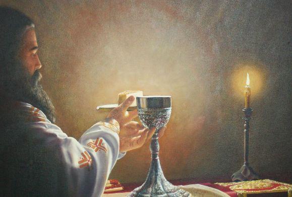 Ποιοι είναι οι αληθινοί χριστιανοί;