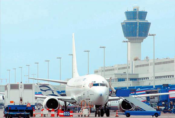 Από 0 έως 10 ευρώ τα  αεροπορικά εισιτήρια για προορισμούς εσωτερικού