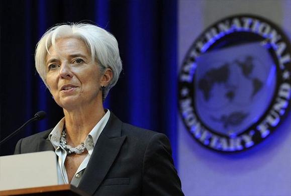 Πηγή κινδύνου για την Ευρωζώνη οι εξελίξεις στην Ελλάδα