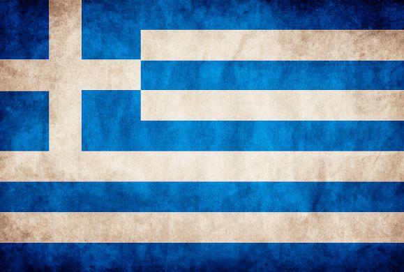1 εκατομμύριο ευρώ περίπου 60.000 χρήστες στο διαδίκτυο για την Ελλάδα