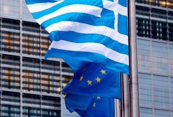 Ποια τα μέτρα που περιλαμβάνει η νέα ελληνική πρόταση προς τους θεσμούς
