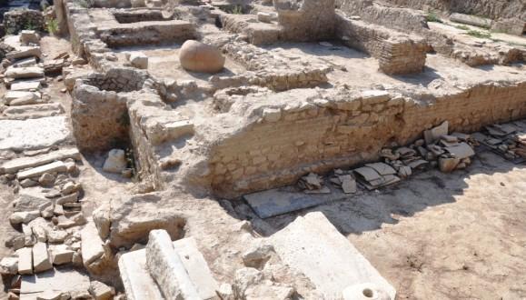 Καταπάτηση ιστορικής Ελληνορθόδοξης Εκκλησίας (του Ν.Χειλαδάκη)