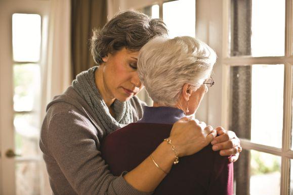 Η νόσος Αλτσχάιμερ υπεύθυνη στον ως αποτέλεσμα του τρόπου ζωής