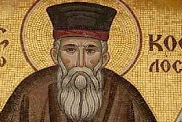 Όλες οι προφητείες για την Ελλάδα από τους σύγχρονους Γέροντες και Αγίους (ντοκυμαντέρ)