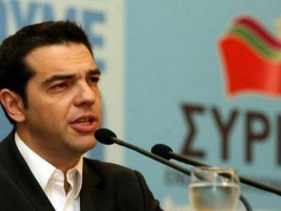 Κυβερνητικό πρόγραμμα μεταρρυθμίσεων εντός μνημονίου συζητάει η Πανελλαδική Συνδιάσκεψη του ΣΥΡΙΖΑ