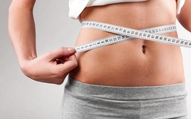 Ποιους κινδύνους μπορεί να κρύβουν οι πρωτεϊνικές δίαιτες