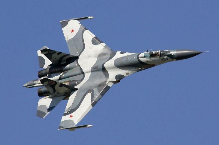 Γιατί Ερντογάν-Νταβούτογλου αποφάσισαν την κατάρριψη του Ρωσικού πολεμικού SU-24