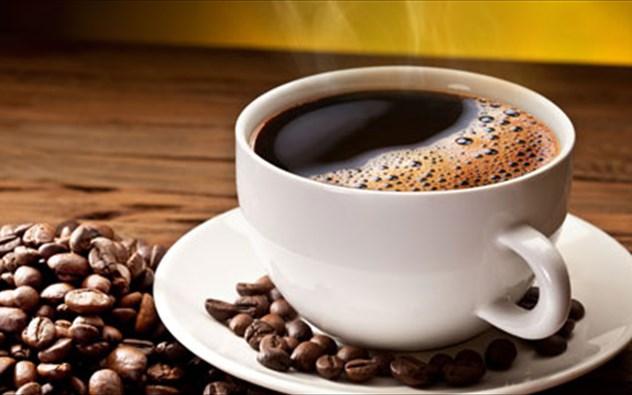 Kαφεΐνη: Τι σχέση έχει με την κατάθλιψη;