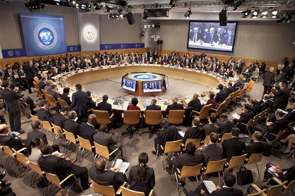 Διεθνές Νομισματικό Ταμείο:  «Mea culpa» σχετικά με το ελληνικό πρόγραμμα