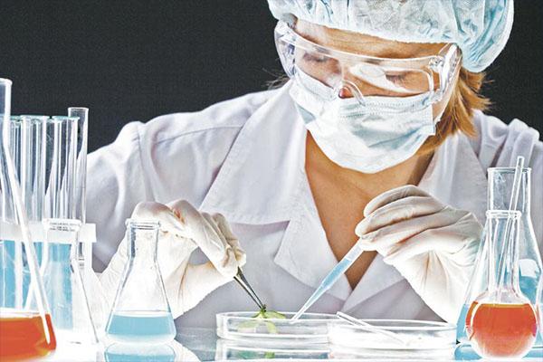 Οικονομική κρίση και φυγή νέων επιστημόνων από την Ελλάδα