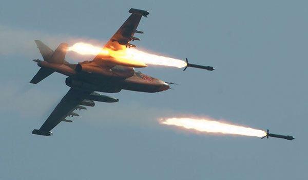 Το Βίντεο των Ισλαμιστών με τον Ρώσο πιλότο, ΠΡΟΣΟΧΗ 18+