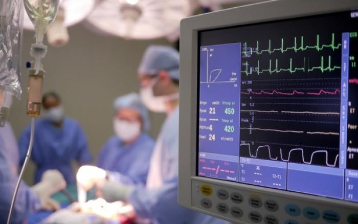 Ποιοι επιβιώνουν σε μια σοβαρή εγχείριση καρδιάς