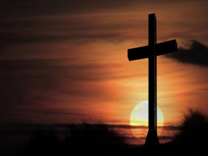 Τι είναι ο Σταυρός