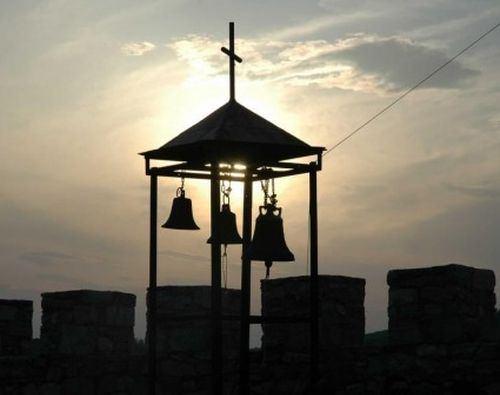 Άγιος Πορφύριος: Στους δύσκολους καιρούς θα βοηθήσουν τα Μοναστήρια