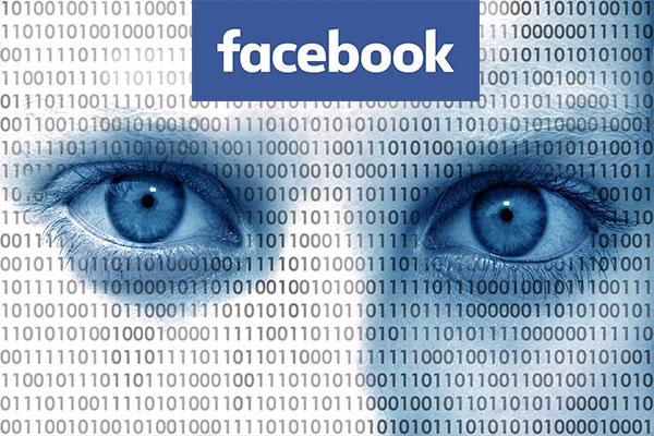 Facebook: Τι ετοιμάζει ο «μεγάλος αδελφός» μας;