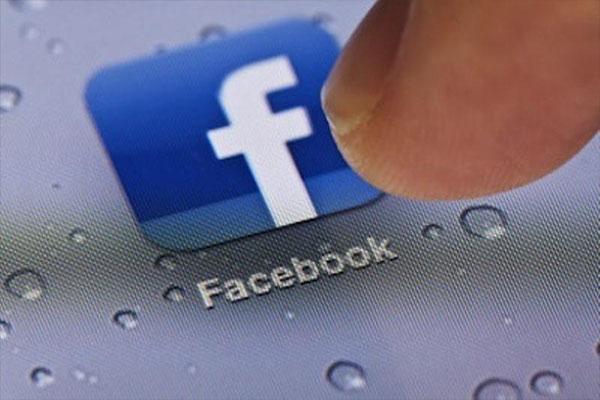Το Facebook καταργεί ένα μισητό από όλουςχαρακτηριστικό