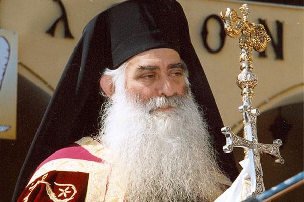 Μητροπολίτης Σιατίστης Παύλος: Η ελληνική πολιτεία δεν θέλει να μαθαίνουν τα παιδιά μας για τον Χριστό, ΒΙΝΤΕΟ