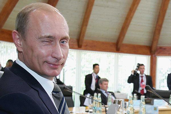 Κατέρριψε η Ρωσία Τουρκικό Ελικόπτερο;