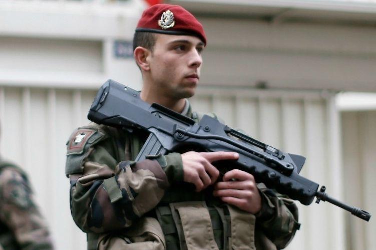 Ισλαμικό Κράτος: Γιατί χτύπησαν στο Παρίσι και τι περιμένουμε μετά απ΄αυτό