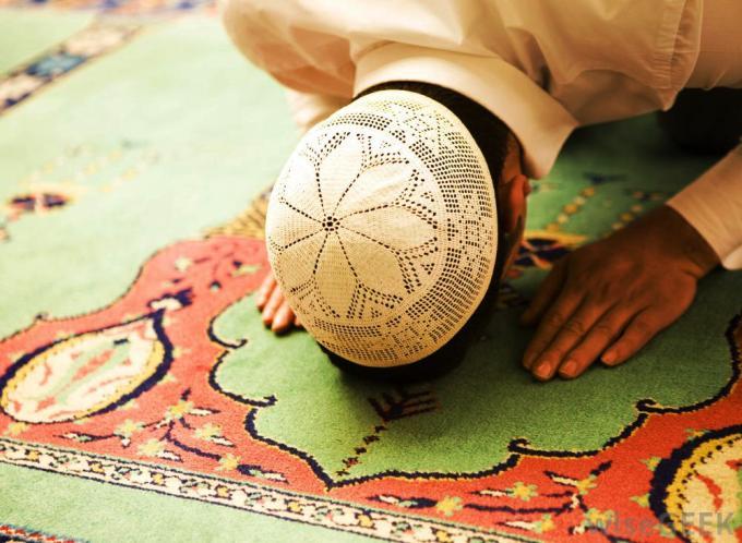 Επικράτηση του Ισλάμ έως το 2020;