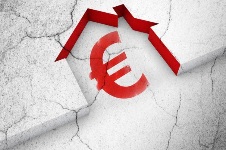 Άμεση ρύθμιση των κόκκινων δανείων ζήτησαν οι δανειστές