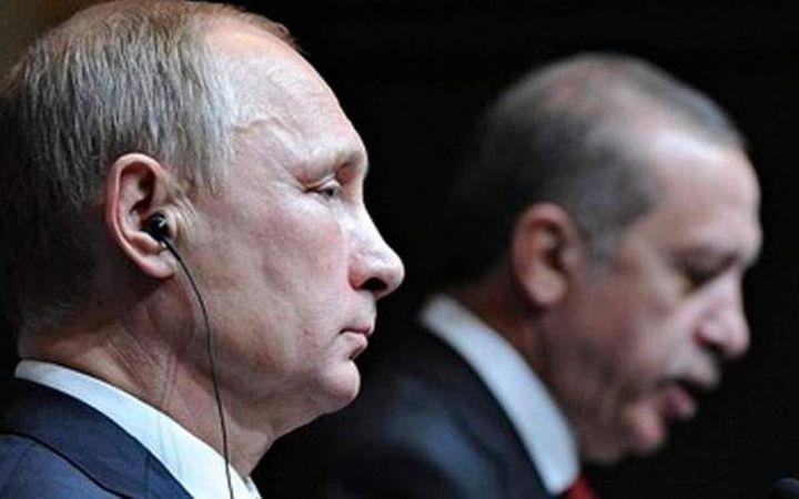 Η Μόσχα «κατεβαίνει» στην Κύπρο για να συμμετάσχει στο ενεργειακό παιχνίδι