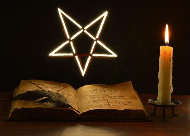 Γέρων Κλεόπας:Ποιες είναι οι συνέπειες της μαγείας;