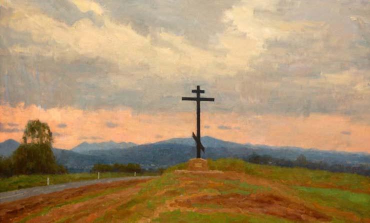 Πως και πότε οι Άγιοι γίνονται φορείς της Χάριτος και του ελέους του Κυρίου στον άνθρωπο