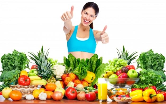 Ποιες τροφές καθαρίζουν το συκώτι