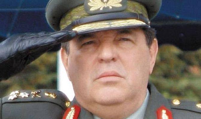 Κεραυνοί του Στρατηγού Φράγκου, ΒΙΝΤΕΟ