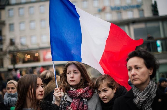Αποκάλυψη: Οι τρομοκράτες είχαν φτάσει στη Γαλλία μέσω της Ελλάδας ως Σύροι πρόσφυγες