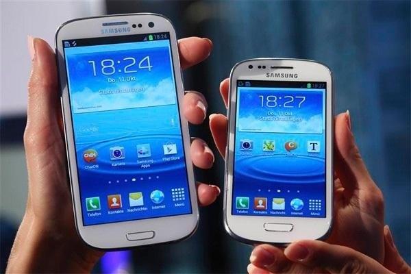 ΠΡΟΣΟΧΗ: Hackers καταγράφουν τις κλήσεις στα Samsung Galaxy