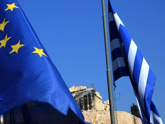 Παρέμβαση από 15 Νομπελίστες υπέρ της Ελλάδας
