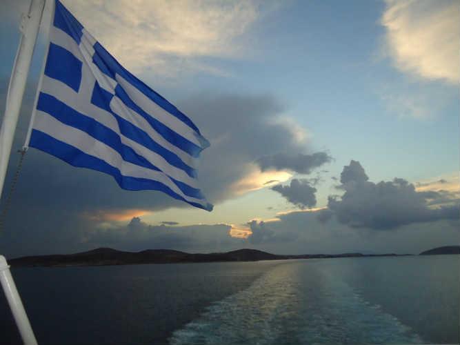 Ποιοι «έταξαν» στον Ερντογάν νησάκια στο Αιγαίο