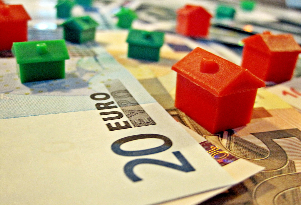 Τελευταία ευκαιρία για ρυθμίσεις των κόκκινων δανείων