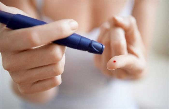Πόσες ώρες ύπνου χρειάζεστε για να είστε προστατευμένοι από το διαβήτη