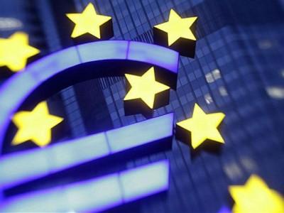 Οι κεντρικοί τραπεζίτες Γαλλίας - Γερμανίας θέλουν υπουργείο Οικονομικών της Ευρωζώνης