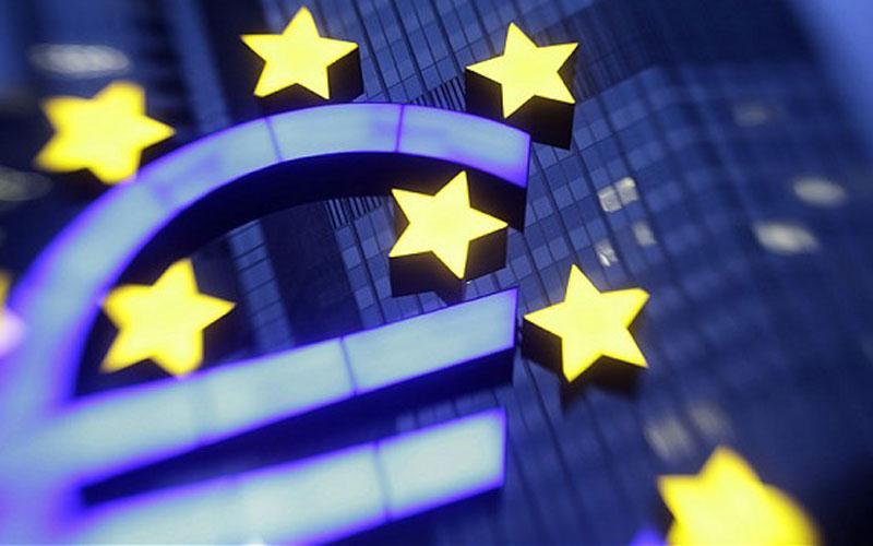 Οι κεντρικοί τραπεζίτες Γαλλίας – Γερμανίας θέλουν υπουργείο Οικονομικών της Ευρωζώνης
