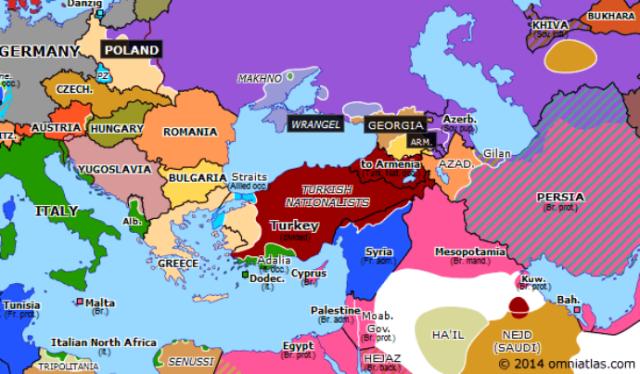 europe19200810-Treaty-of-Sevres