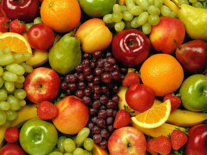 Ποιο φρούτο σκοτώνει την παχυσαρκία
