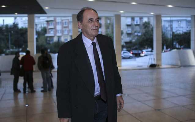 Ελλάδα και δανειστές συμφώνησαν για το β' πακέτο μέτρων