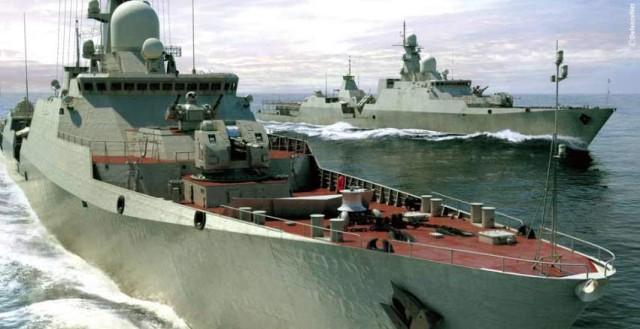 Κίνδυνος αναζωπύρωσης της ρωσοτουρκικής έντασης με έκτακτο συμβούλιο του ΝΑΤΟ
