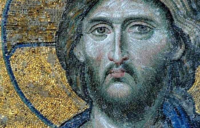 Ποιος είναι ο πλησίον μας, που ζητά ο Χριστός ν' αγαπήσουμε;