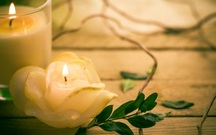 Το καρκινογόνο συστατικό που βρίσκεται σε αρωματικά κεριά και καθαριστικά